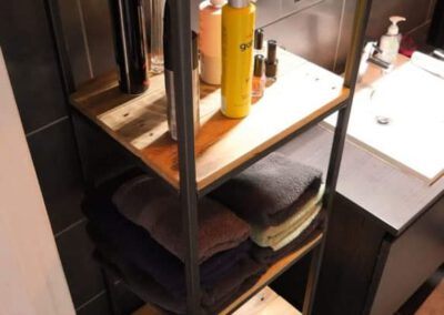 houtvision-sloophout-maatwerk-meubelen-op-maat-industrieel-badkamer-kast-badkamermeubel-staal-hout-pallet-planken