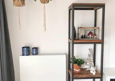 houtvision-sloophout-maatwerk-meubelen-op-maat-industrieel-plato-hout-kast-open-vakken-staal-metalen-open-wandkast