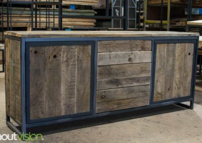 houtvision-sloophout-maatwerk-meubelen-op-maat-industriehout-industrieel-lade-kast-staal-dressoir-2