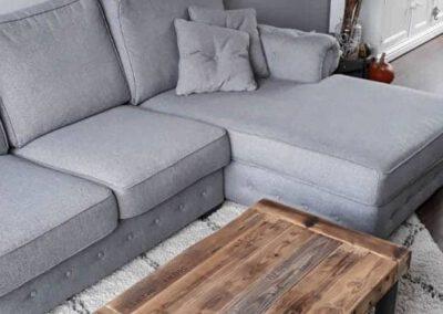 houtvision-sloophout-maatwerk-meubelen-op-maat-mosschilderij-oude-haven-balken-douwe-egberts-salontafel-1