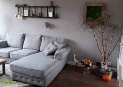 houtvision-sloophout-maatwerk-meubelen-op-maat-mosschilderij-oude-haven-balken-douwe-egberts-salontafel-2