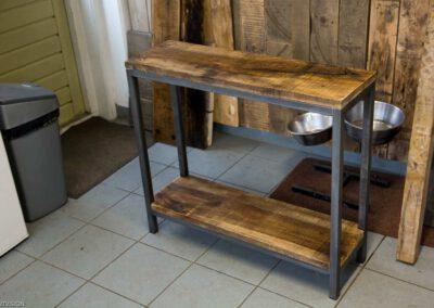 houtvision-sloophout-maatwerk-meubelen-op-maat-staal-sidetable-chinees-hardhout-china-1