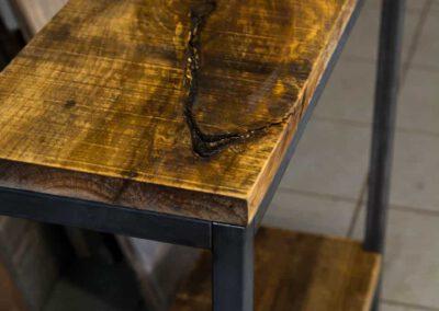 houtvision-sloophout-maatwerk-meubelen-op-maat-staal-sidetable-chinees-hardhout-china-3