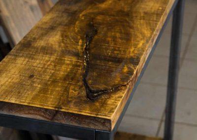 houtvision-sloophout-maatwerk-meubelen-op-maat-staal-sidetable-chinees-hardhout-china-pa