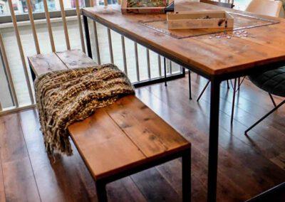houtvision-sloophout-maatwerk-meubelen-staal-hout-industrieel-bank-zitbank-op-maat-pa