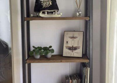 houtvision-sloophout-maatwerk-meubels-kast-tvmeubel-tafel-staal-eettafel-salontafel-5x5-plato-open-wandkast-metalen11