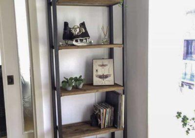 houtvision-sloophout-maatwerk-meubels-kast-tvmeubel-tafel-staal-eettafel-salontafel-5x5-plato-open-wandkast-metalen12