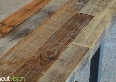 houtvision-sloophout-maatwerk-oude-haven-balken-tv-meubel-staal-frame-1