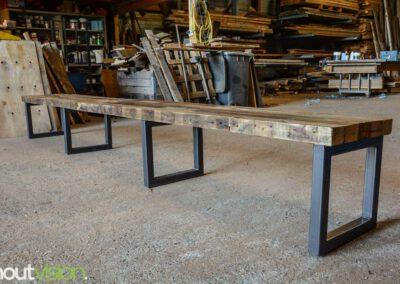 houtvision-sloophout-maatwerk-oude-haven-balken-tv-meubel-staal-frame-2