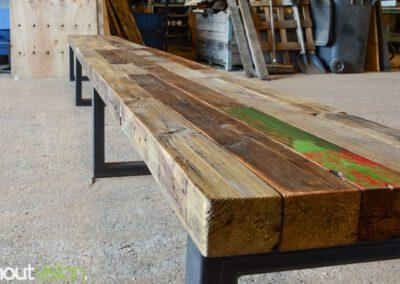 houtvision-sloophout-maatwerk-oude-haven-balken-tv-meubel-staal-frame-3