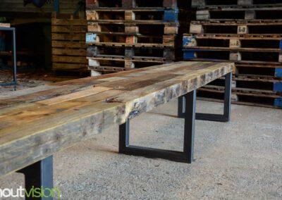 houtvision-sloophout-maatwerk-oude-haven-balken-tv-meubel-staal-frame-4