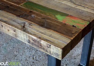 houtvision-sloophout-maatwerk-oude-haven-balken-tv-meubel-staal-frame-5