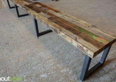 houtvision-sloophout-maatwerk-oude-haven-balken-tv-meubel-staal-frame-6