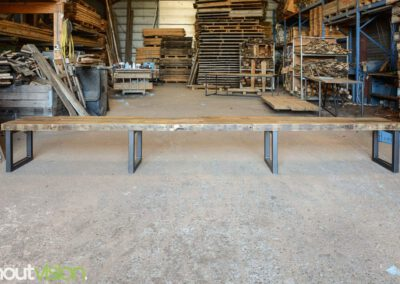 houtvision-sloophout-maatwerk-oude-haven-balken-tv-meubel-staal-frame-7