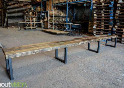 houtvision-sloophout-maatwerk-oude-haven-balken-tv-meubel-staal-frame-8