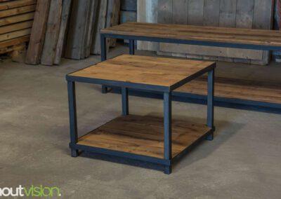 houtvision-sloophout-maatwerk-plato-salontafel-industrieel-pallet-hout-slank