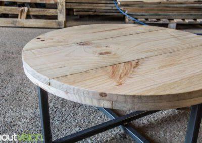 houtvision-sloophout-maatwerk-salontafel-scandinavisch-chinees-hardhout-stalen-onderstel-staal-frame-kruis-3x3-5