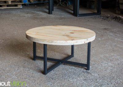 houtvision-sloophout-maatwerk-salontafel-scandinavisch-chinees-hardhout-stalen-onderstel-staal-frame-kruis-3x3-6
