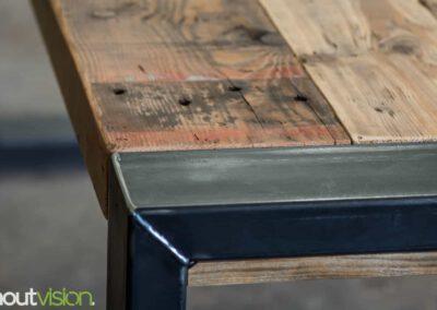 houtvision-sloophout-maatwerk-tafels-industrieel-eettafel-gebruikt-hout-balken-oude-kaaspakhuis-stalen-staal-onderframe-onderstel-tafelpoot-frame-dichte-6