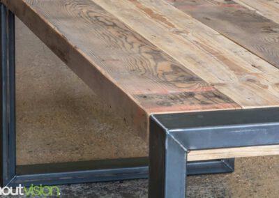 houtvision-sloophout-maatwerk-tafels-industrieel-eettafel-gebruikt-hout-balken-oude-kaaspakhuis-stalen-staal-onderframe-onderstel-tafelpoot-frame-dichte-7