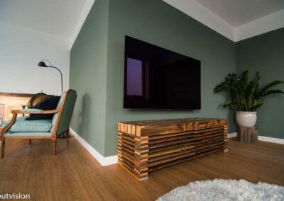 houtvision-sloophout-maatwerk-tv-meubel-pallethout-apart-tvmeubel-douwe-egberts-stoer-2
