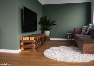 houtvision-sloophout-maatwerk-tv-meubel-pallethout-apart-tvmeubel-douwe-egberts-stoer-4