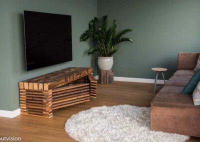 houtvision-sloophout-maatwerk-tv-meubel-pallethout-apart-tvmeubel-douwe-egberts-stoer-5