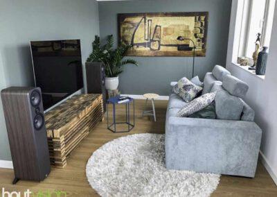 houtvision-sloophout-maatwerk-tv-meubel-pallethout-apart-tvmeubel-douwe-egberts-stoer