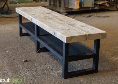 houtvision-sloophout-maatwerk-tv-meubel-staal-zwart-balkenhout-oud-gebruikt-hout-industrieel-4
