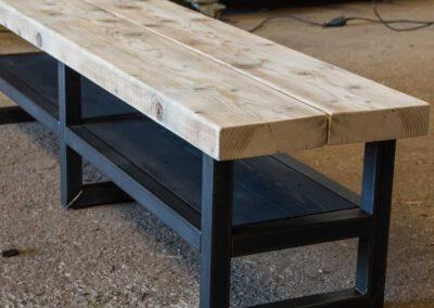 houtvision-sloophout-maatwerk-tv-meubel-uniek-staal-zwart-balkenhout-oud-gebruikt-hout-industrieel-productafbeelding