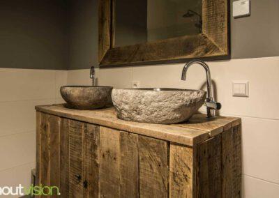 houtvision-sloophout-matwerk-meubelen-kast-badkamermeubel-badkamerkast-dubbele-waskom-wasbak-staal-oud-gebruikt-hout-2