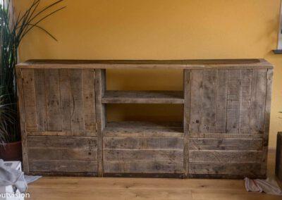 houtvision-sloophout-meubel-kast-lades-dressoir-industrie-hout-industrieel