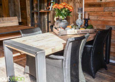 houtvision-sloophout-meubelen-maatwerk-bollenkist-herfst-roest-dienblad-eettafel-kaaspakhuis-oude-balken-6