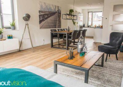 houtvision-sloophout-meubelen-op-maat-maatwerk-salontafel-meerpalen-planken-tafel-staal-5-12-hardhout-groenhart-tropisch