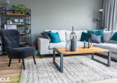 houtvision-sloophout-meubelen-op-maat-maatwerk-salontafel-meerpalen-planken-tafel-staal-5-12-hardhout-groenhart-tropisch-5
