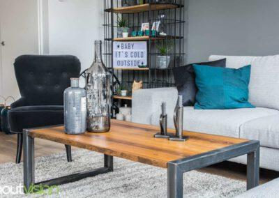 houtvision-sloophout-meubelen-op-maat-maatwerk-salontafel-meerpalen-planken-tafel-staal-5-12-hardhout-groenhart-tropisch-6