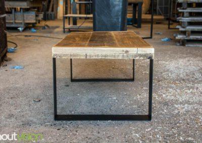 houtvision-sloophout-meubelen-op-maat-maatwerk-steigerhout-salontafel-staal-industrieel-oud-gebruikt-3