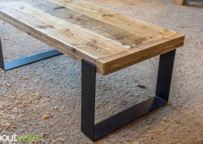 houtvision-sloophout-meubelen-op-maat-maatwerk-steigerhout-salontafel-staal-industrieel-oud-gebruikt-4
