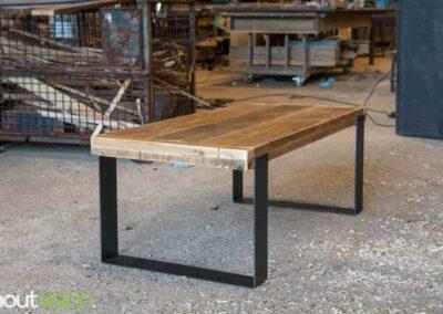 houtvision-sloophout-meubelen-op-maat-maatwerk-steigerhout-salontafel-staal-industrieel-oud-gebruikt-5