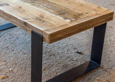 houtvision-sloophout-meubelen-op-maat-maatwerk-steigerhout-salontafel-staal-industrieel-oud-gebruikt-pa