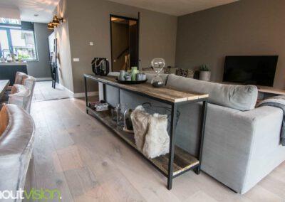 houtvision-sloophout-meubelen-op-maat-salontafel-sidetable-staal-woonkamer-industrie-hout-1