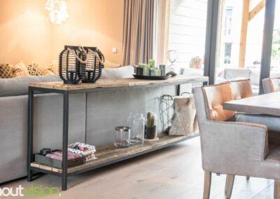 houtvision-sloophout-meubelen-op-maat-salontafel-sidetable-staal-woonkamer-industrie-hout-5
