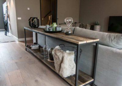 houtvision-sloophout-meubelen-op-maat-sidetable-staal-woonkamer-industrie-hout-industrieel-pa