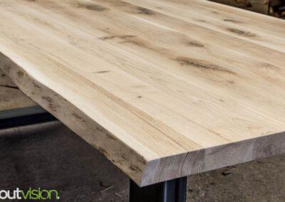 houtvision-sloophout-meubelen-op-maat-tafels-eettafel-boomstamblad-boomstamtafel-boomstam-eiken-scandinavisch-stalen-staal-onderstel-tafelpoot-u-frame-8-15
