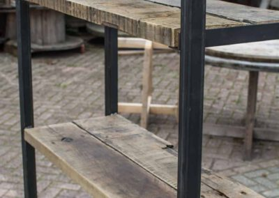 houtvision-sloophout-oud-hout-industrie-kast