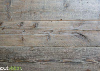 houtvision-sloophout-oud-steigerhout-planken