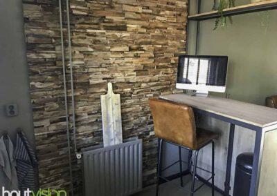 houtvision-sloophout-pallethout-houtstrips-wandpaneel-wand-muur-sumatra-2