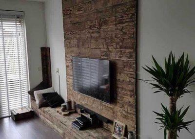houtvision-sloophout-planken-aardappelen-kisten-hout-geleefd-oud-kratten-tv-meubel-wandbekleding-kast-muur-1