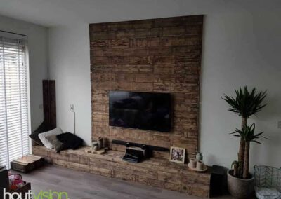 houtvision-sloophout-planken-aardappelen-kisten-hout-geleefd-oud-kratten-tv-meubel-wandbekleding-kast-muur-2