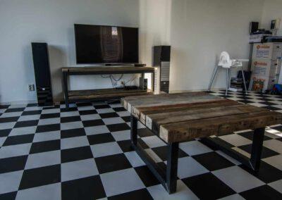 houtvision-sloophout-salontafel-industrieel-balken